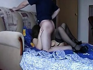 Beautiful Girl Anal Fucked And Self Fisting