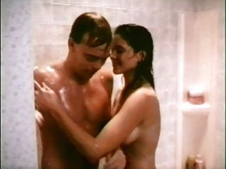 Stacy Haiduk - Luther The Greek (deleted Scenes)