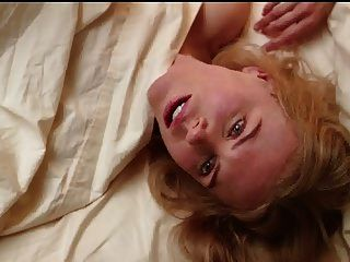 Nicole Kidman - Hemmingway And Gellhorn 03