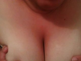 Titfuck With My Wife