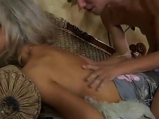 Video 705 Wife