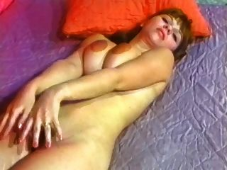 Michelle Angelo - Pretty In Pink