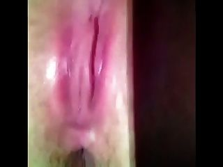 Compil Nice Pussy Creaming And Squirting