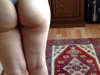 Turk Turkish Mature Milf Young Video