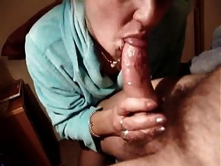 Blowjob With Doggystyle