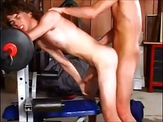 Two Hot Twinks Anal Scenes Nice Cocks And Cum