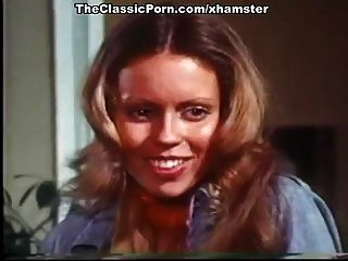 Amber hunt maryanne fisher mitzi fraser in vintage xxx - 2 part 1