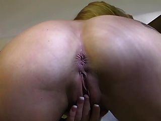 Ashley Long, Hot Three-some