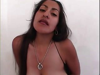 Indian Milf With Big Tits