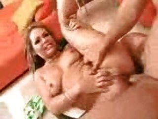 Hot Mom Hard Sex Wid Sons Friend Hot - Jp Spl