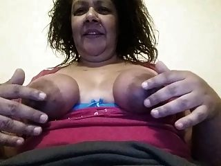 Titty Slut