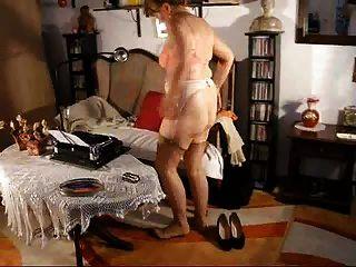 Fritzi Lolette Granny 3 (by Sukatante2)