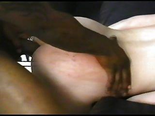Caroline Pierce - Rough Sex 2