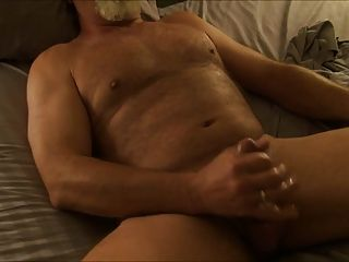 Str8 Daddy Fleshlight Fun