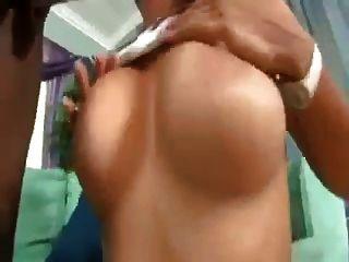 Katie Cummings Fucked By Jack Napier