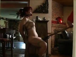 Angelina castro st patricks day 3way fuck fest 7