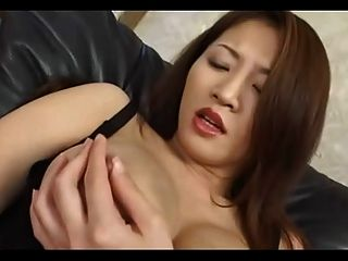 Yuki Tohma - Erotic Japanese Girl