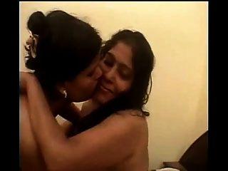 Desi Lesbians