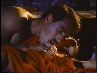 Tanya Foxx - Angels Of Passion (1986) Sc 3