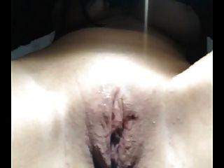 Webcam Amateur Lesbians Fingering Play