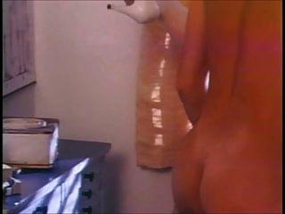 Taija Rae - Candy Stripers 2