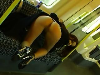 Train.flashing