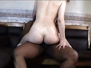 Interracial Sg Part 8