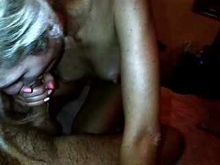 Exciting Amateur The Real Dick Sucker 2