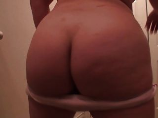 Pawg - 2