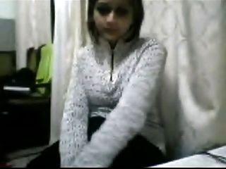 When I Had A Cam 1