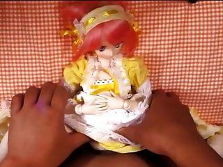 Doll 22