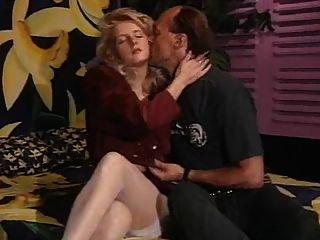 Echo Of Asshole Kissing