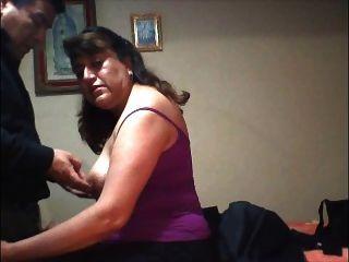 Me Las Mamas Tu Tambie