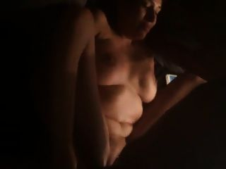 Young Wife And Bbc