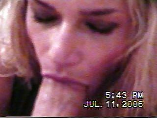 Monica Suckin Dick