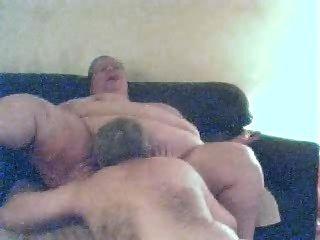 Finley  Geting My Pussy Eaten Pt 1