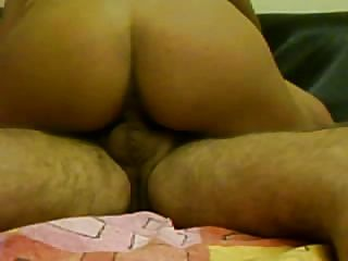 Creampie With My Girl