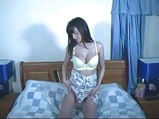 My First Video For Xhamster
