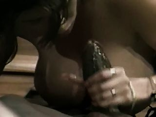 Heather Lee - Long Nails