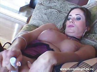 Mature Want To Have Fun 01
