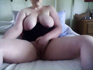 Masturbation 9