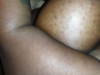 Bbw Gets Her Tits Sucked