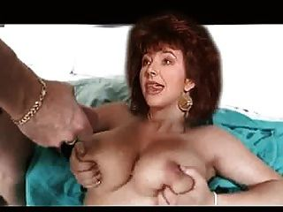 Kate Bush Money Shot Loop
