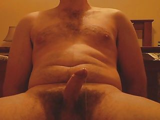 My Cumshot 2