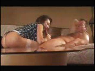 Sexy Step Mom Hard Sex Fucked By Big Ndick - Jp Spl