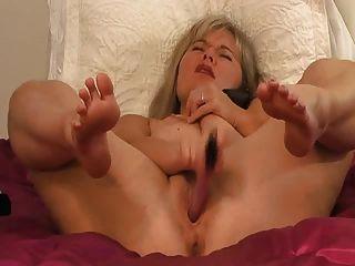 Hot Milf Wife Angel No1