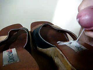 Shoejob Com 01