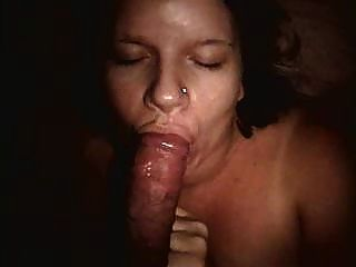 Wife Pov Titjob Blowjob Facial