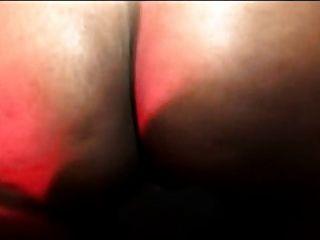 Carmen Hayes Fuck Suck Cum Titties