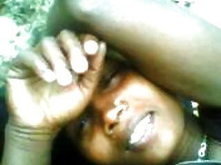Sex With Adibasi Girl